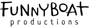 FunnyBoat Productions - Award-winning, Fun and Educational Media