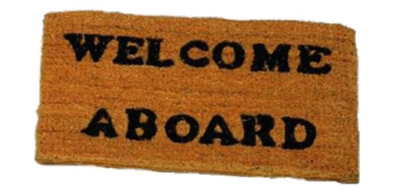 Welcome to FunnyBoat!