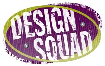 design-squad