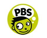 PBS_Kids_logo